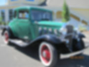 1932 Chevrolet Confederate.jpg