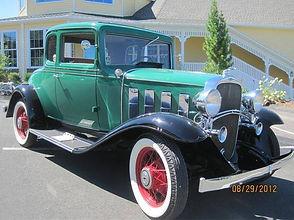 1932 Chevrolet Confederate.jpg