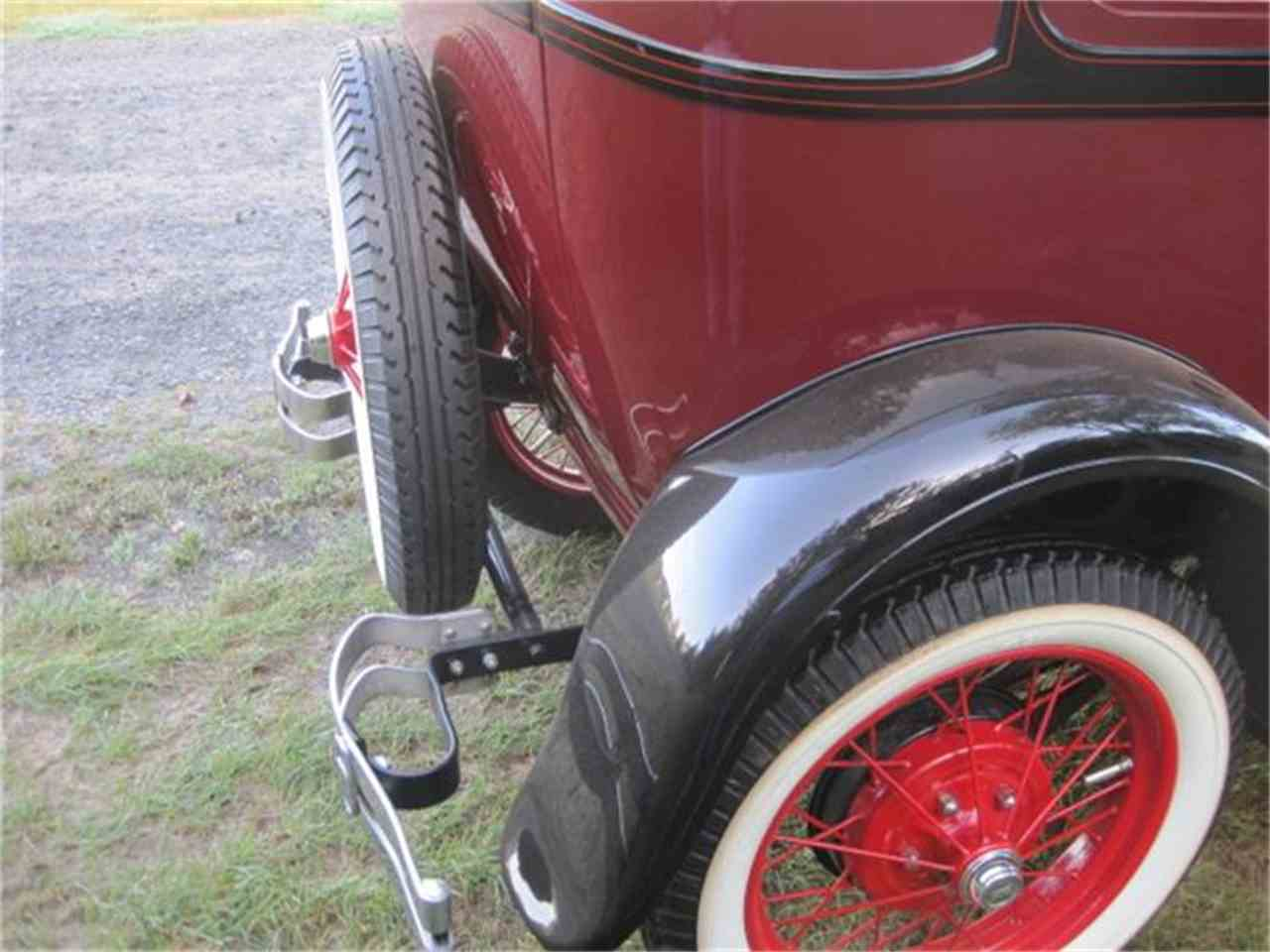 8910-1929-ford-model-a-std-c