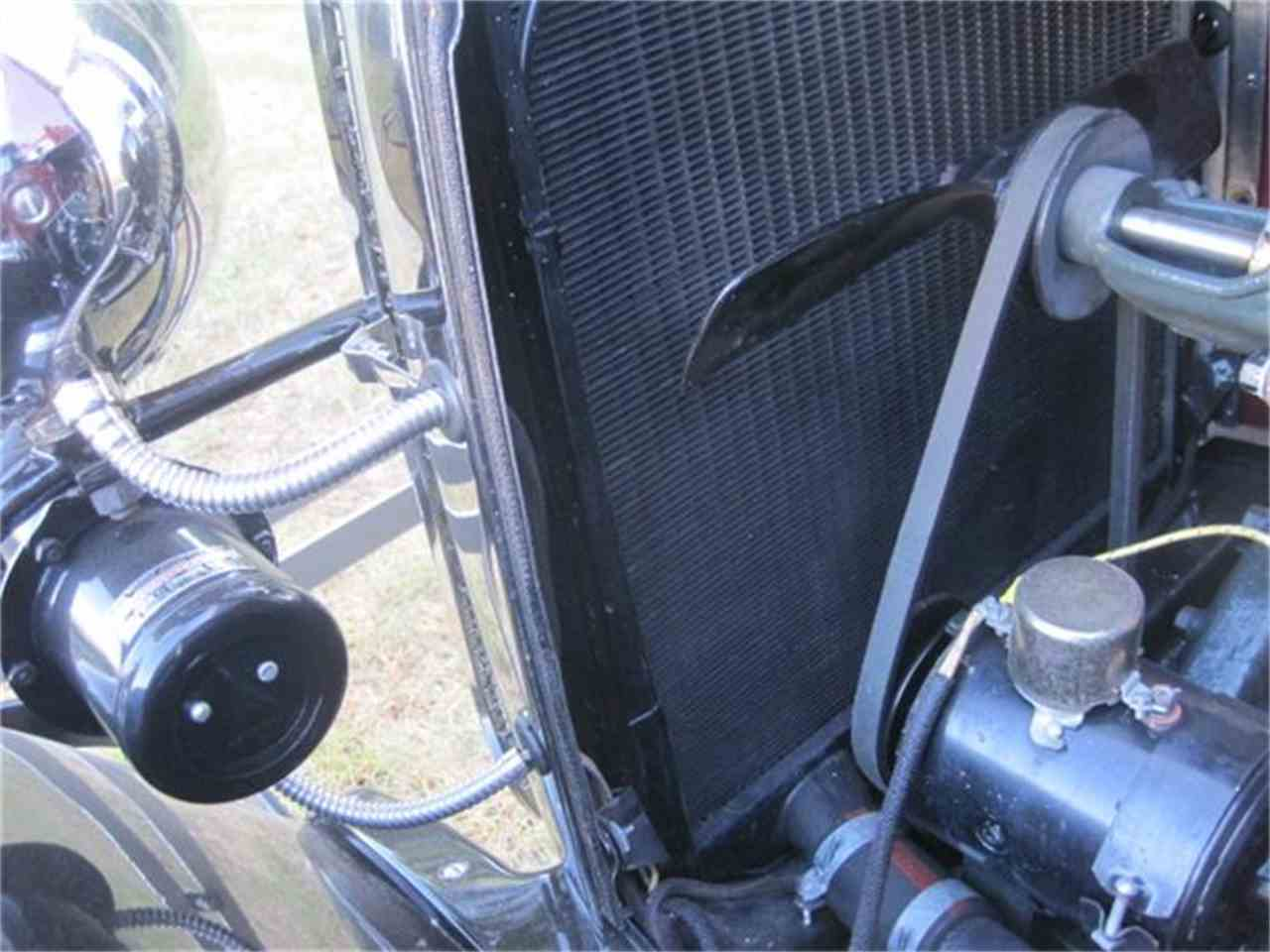 8815-1929-ford-model-a-std-c