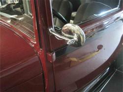 8644-1929-ford-model-a-std-c
