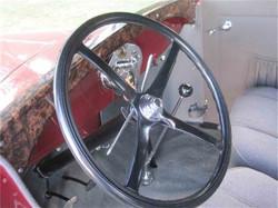 8948-1929-ford-model-a-std-c
