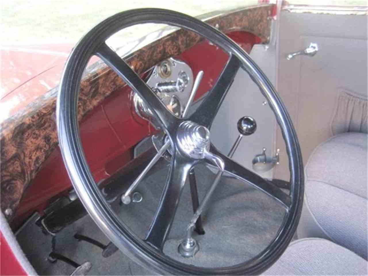 8707-1929-ford-model-a-std-c