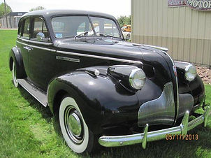 1939 Buick Special.jpg
