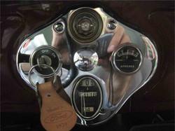 9120-1929-ford-model-a-std-c