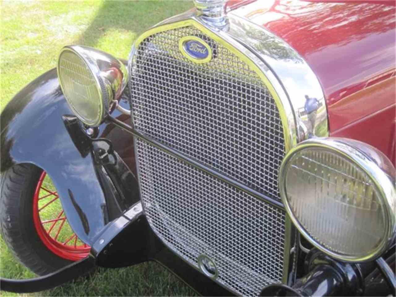 9278-1929-ford-model-a-std-c