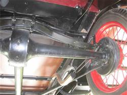 9054-1929-ford-model-a-std-c