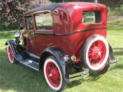 9258-1929-ford-model-a-std-c