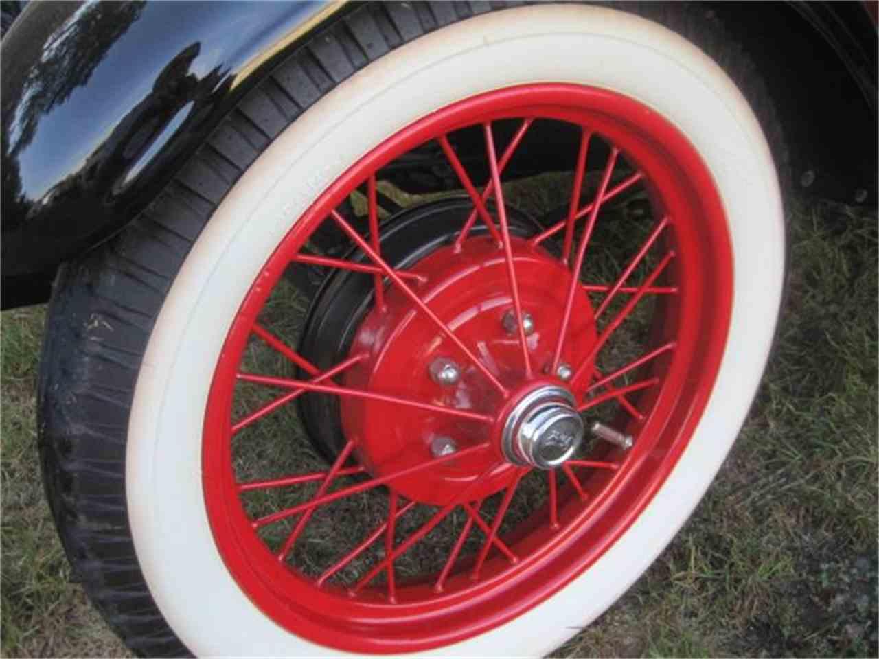8842-1929-ford-model-a-std-c