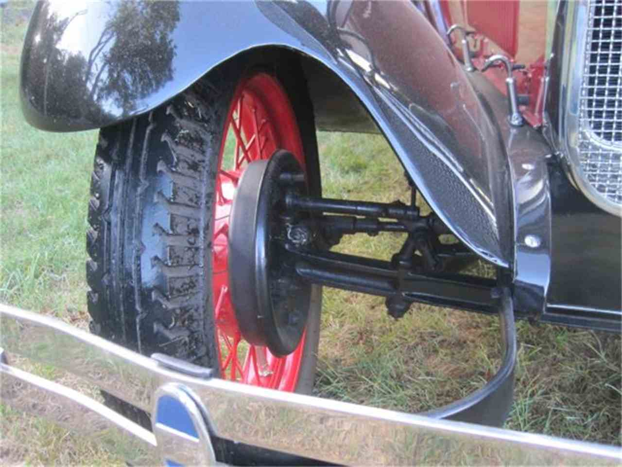 8861-1929-ford-model-a-std-c