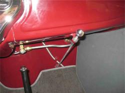 9129-1929-ford-model-a-std-c