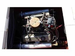 7218-1958-century-resorter-std-c