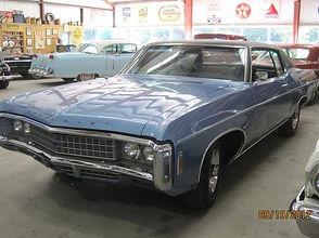 1969 Chevrolet Impala.jpg