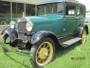1929 Green Model A.jpg
