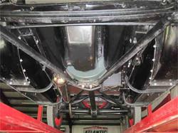 8977-1929-ford-model-a-std-c