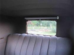 8734-1929-ford-model-a-std-c