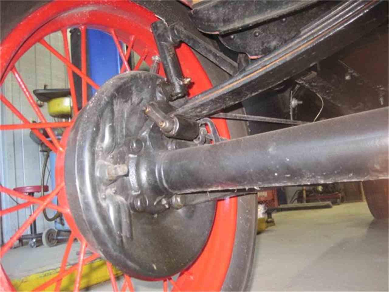 8587-1929-ford-model-a-std-c