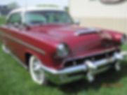 1953 Mercury Monterey.jpg