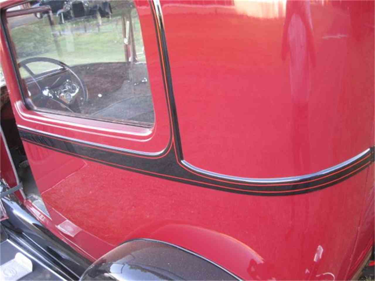 8930-1929-ford-model-a-std-c