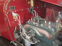9190-1929-ford-model-a-std-c