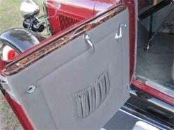 8716-1929-ford-model-a-std-c