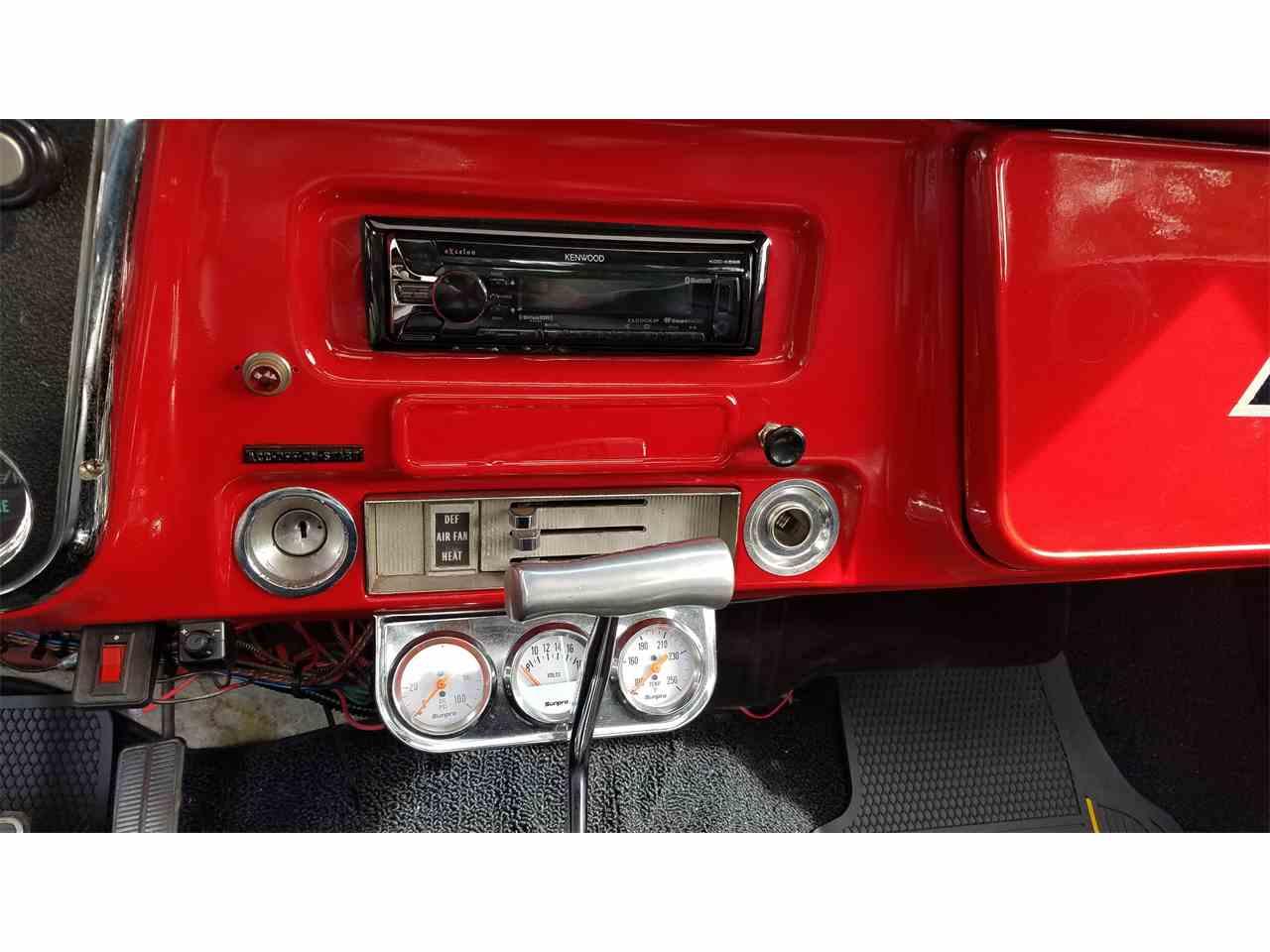 4890678-1972-chevrolet-1-2-ton-shortbox-std-c