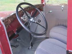8697-1929-ford-model-a-std-c