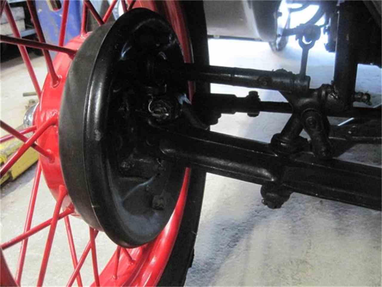 8607-1929-ford-model-a-std-c