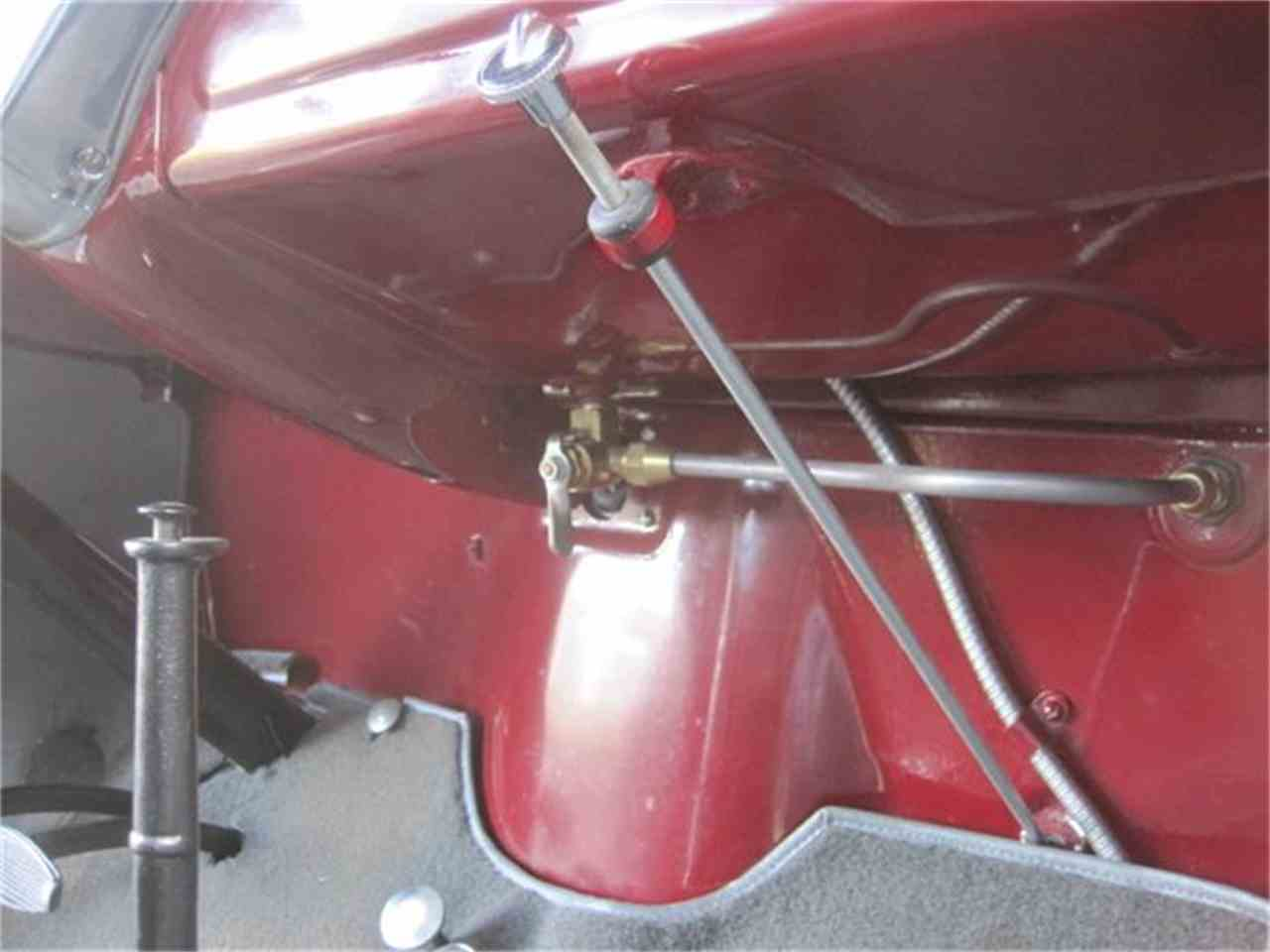 8781-1929-ford-model-a-std-c