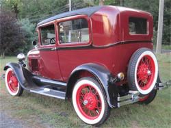 8679-1929-ford-model-a-std-c