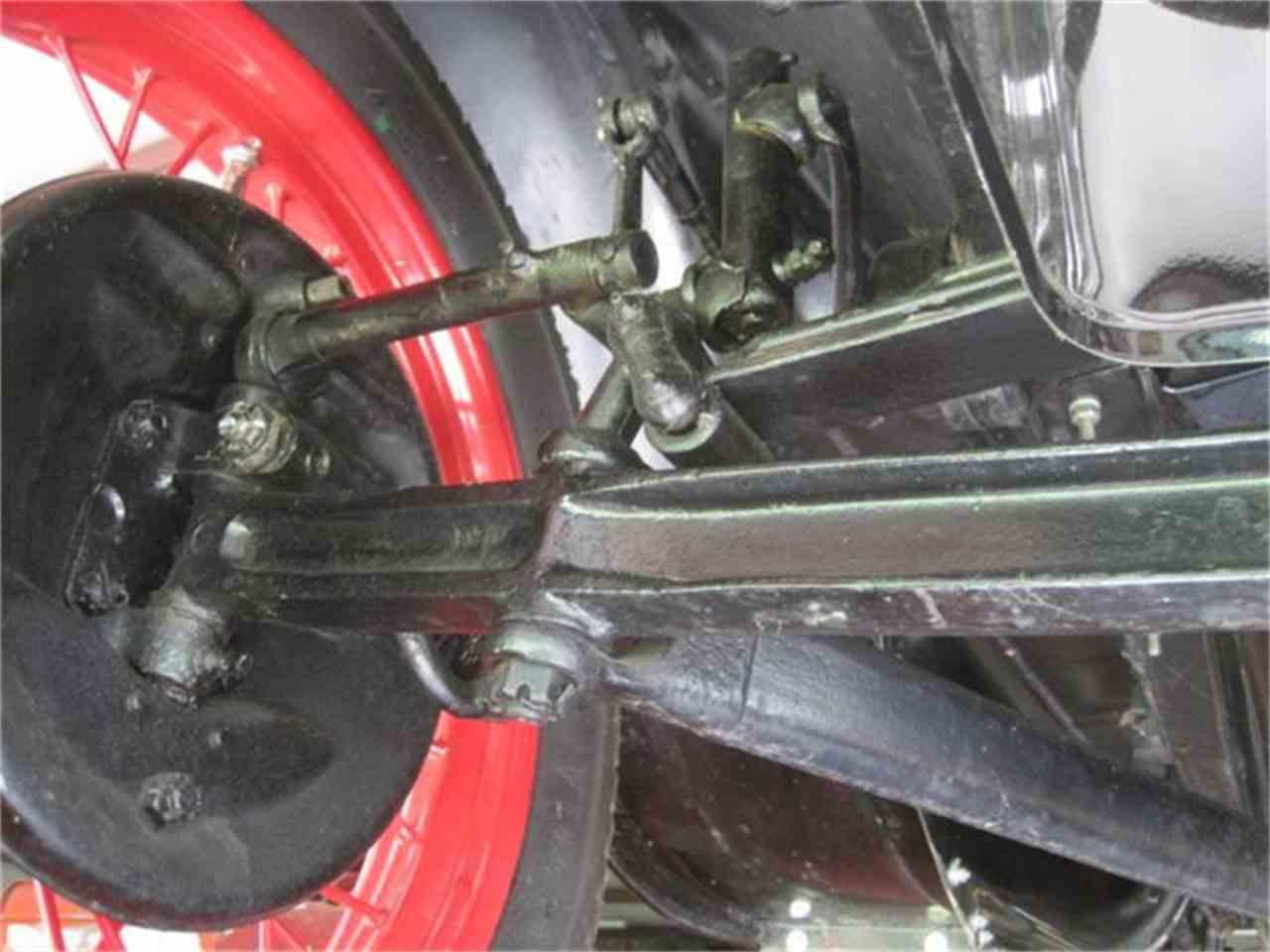 8987-1929-ford-model-a-std-c