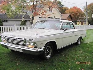 1962 Chevrolet Impala.jpg