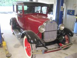 8660-1929-ford-model-a-std-c