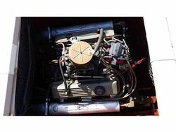 7209-1958-century-resorter-std-c