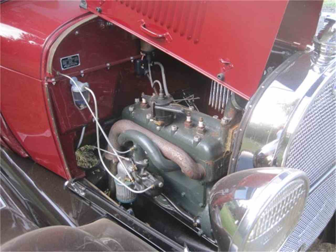 8798-1929-ford-model-a-std-c
