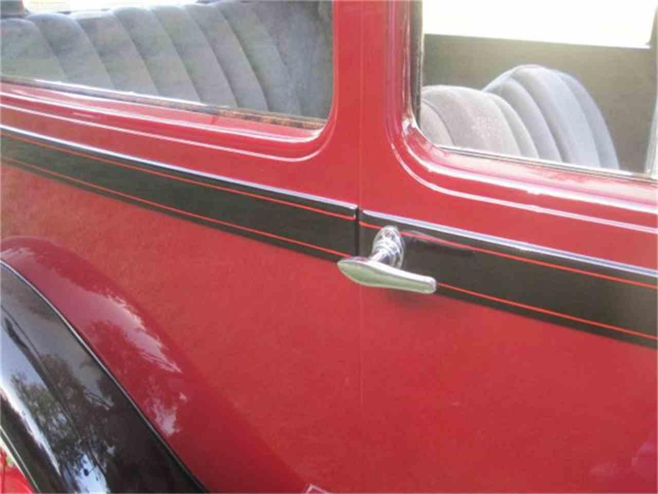 8889-1929-ford-model-a-std-c