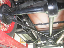 9064-1929-ford-model-a-std