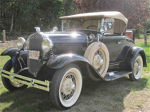 2059631-1931-ford-roadster-std-c.jpg