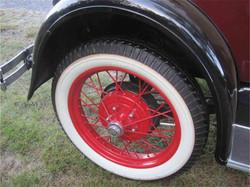 8899-1929-ford-model-a-std-c