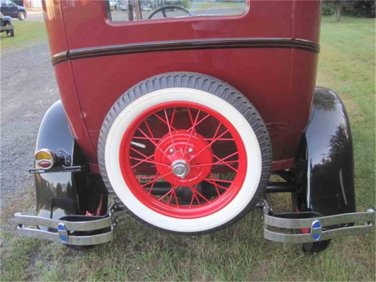 8919-1929-ford-model-a-std-c