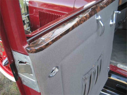 8959-1929-ford-model-a-std-c
