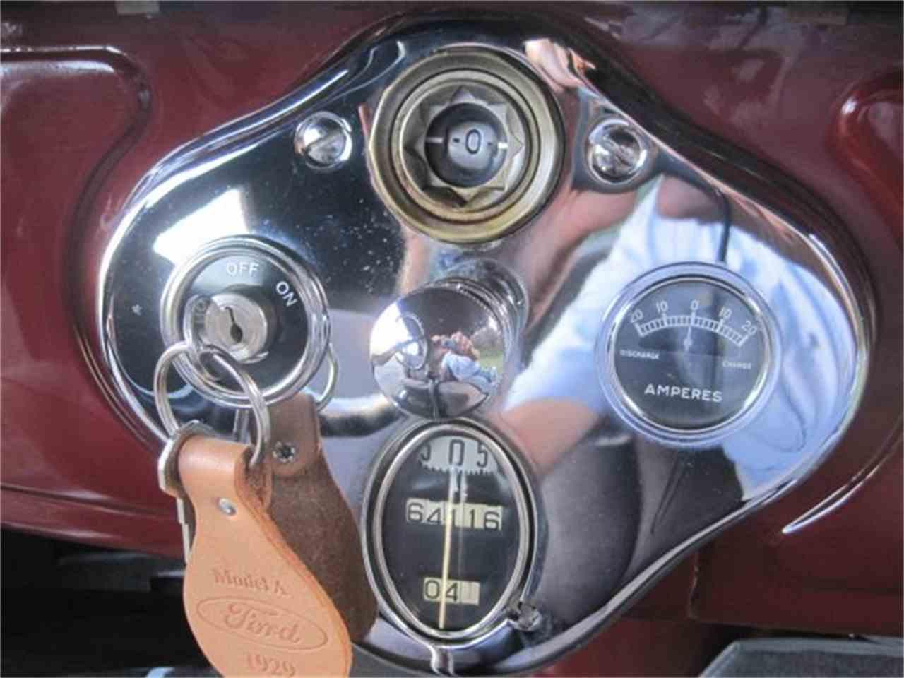 8788-1929-ford-model-a-std-c