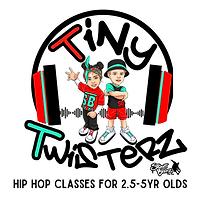 2021SB - Tiny Twisterz Logo.png