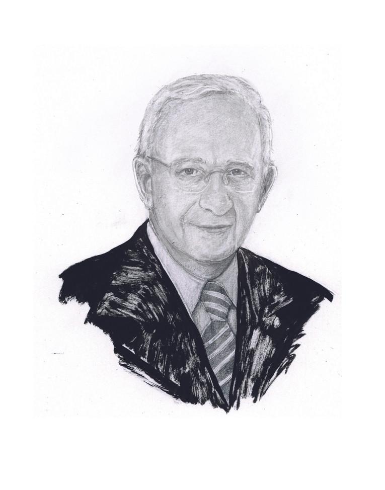Juan N. Silva Maza