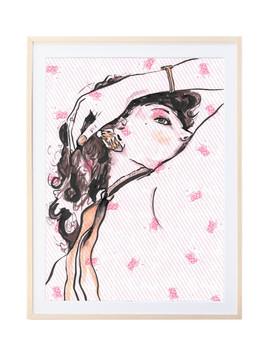 Framed_Pattern_Fashion_2.jpg