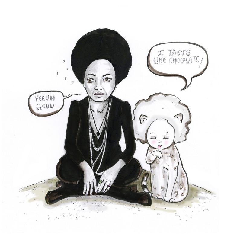 AfroKittyNina.jpg