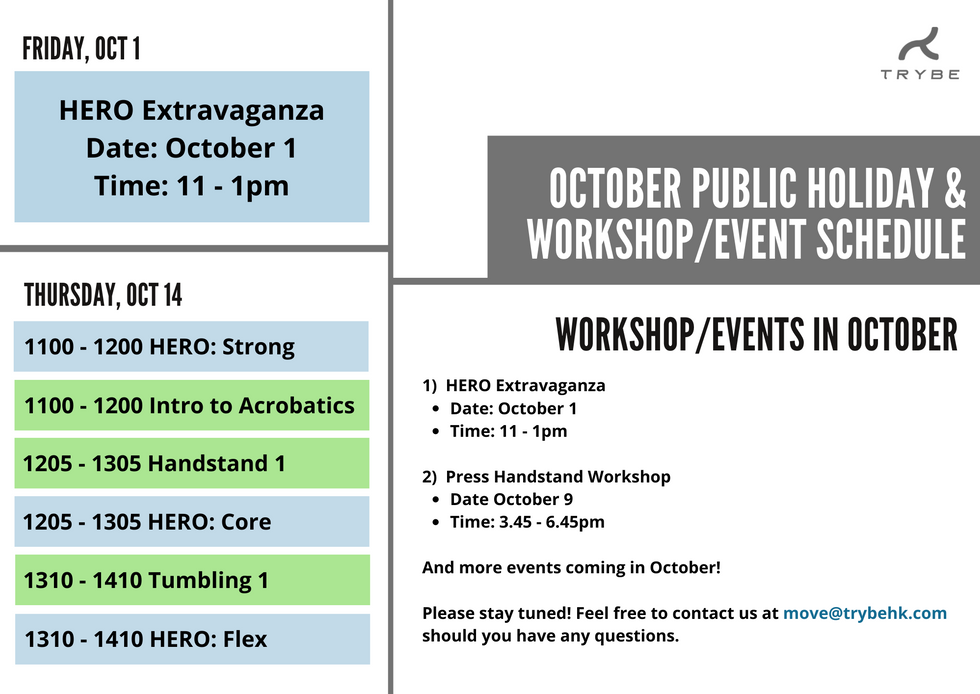 October Public Holiday group schedule.png