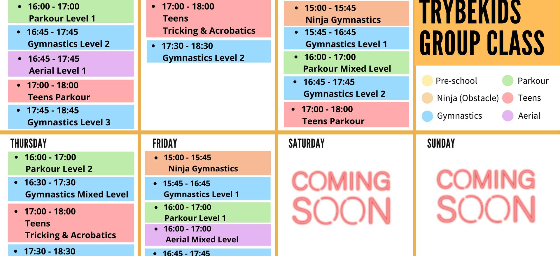 TrybeKids Class Schedule.png