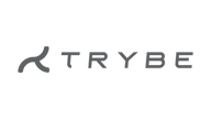 trybe-vector-banner (1).png