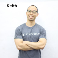 Keith Our Team Gallery Name.JPEG